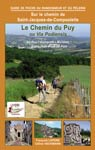 chemin puy