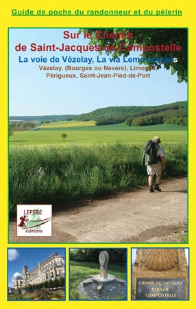 rencontres vezelay 2012