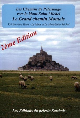 Tours - Mont-Saint-Michel