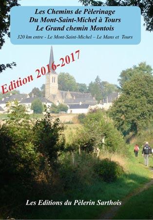 Mont-Saint-Michel - Tours