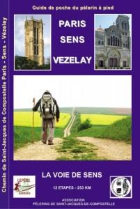 Paris Vézelay