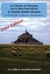 tours - Mont-St-Michel