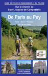 Paris - Vézelay - Le Puy