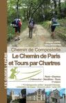 Chemin de Tours par Chartres