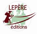 logo Lepère Editions
